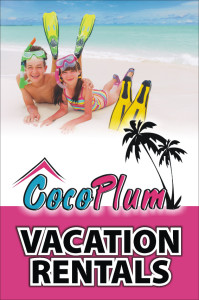 Coco Plum Vacation Rentals